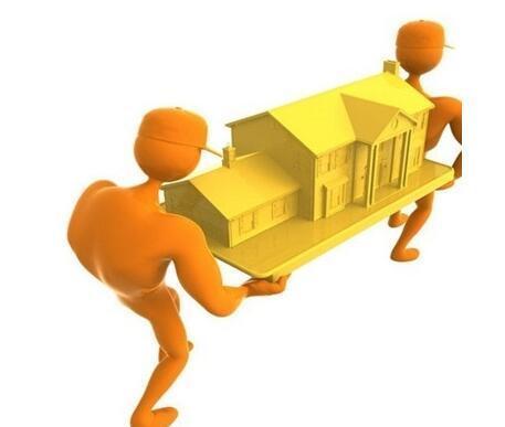 搬家如何選擇運輸車型